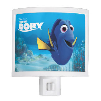 Dory | Finding Dory Nite Lights