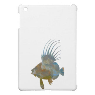 Dory Fish iPad Mini Case