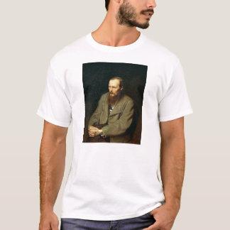 Dostoievski T-Shirt