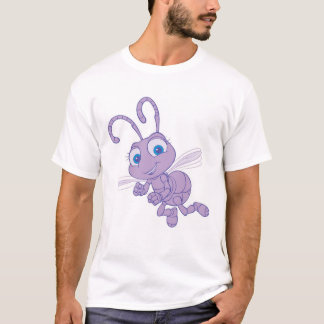 Dot Disney T-Shirt