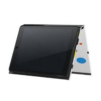 Dot ipad case