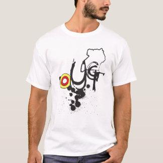 dot.ug T-Shirt