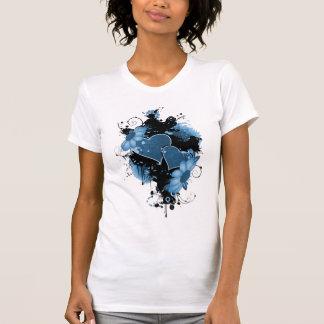Dota Tshirt