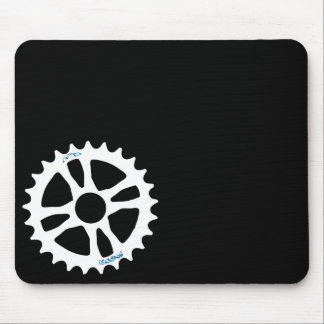 Dotca Designs Mousepad