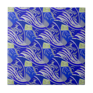 dotcookstar pacific jewel tile