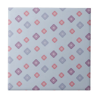 Dots Ceramic Tiles