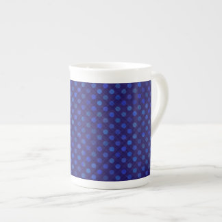 dots cross line curve design abstract shapes color tea cup