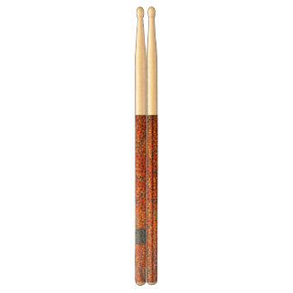 Dots FriedlanderWann design Drumsticks
