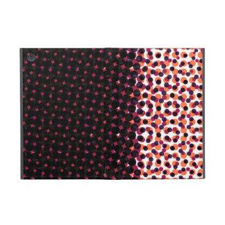 dots iPad mini covers