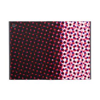 dots cases for iPad mini