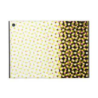 dots cover for iPad mini