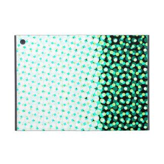 dots covers for iPad mini