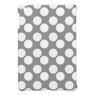 Dots iPad Mini Case