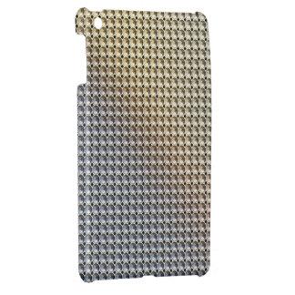 Dots iPad Mini Cover