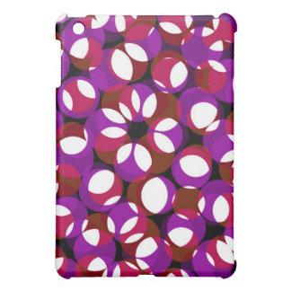 dots cover for the iPad mini