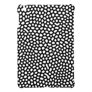 Dots iPad Mini Cases