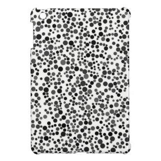 Dots. iPad Mini Cases