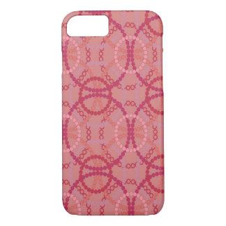 dots iPhone 8/7 case