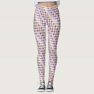 Dots! Leggings
