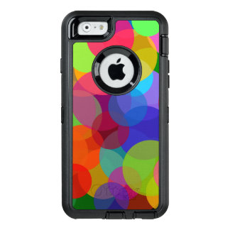Dots OtterBox iPhone 6/6s Case