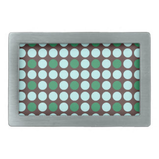dots pattern background abstract texture circle ro belt buckles
