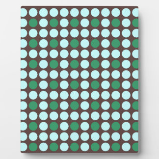 dots pattern background abstract texture circle ro plaque