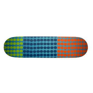 Dots - - skate decks