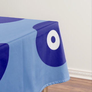 Dots Tablecloth
