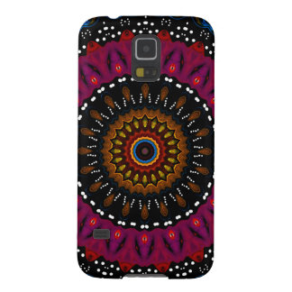 Dotted Wishes No 5 Cases For Galaxy S5