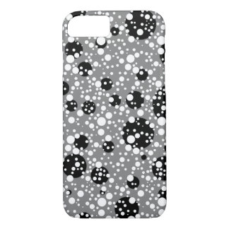 dotty iPhone 7 case