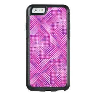 Dotty OtterBox iPhone 6/6s Case