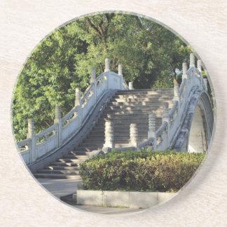 Double bridges, Guilin, China Coaster