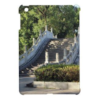 Double bridges, Guilin, China Cover For The iPad Mini