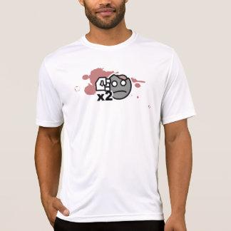 Double Damage x2 T-Shirt