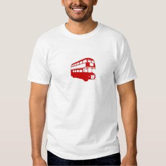 Double decker Tshirt
