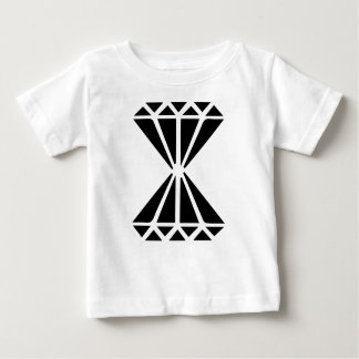 Double Diamond Baby T-Shirt