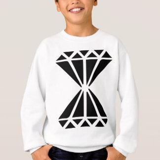 Double Diamond Sweatshirt