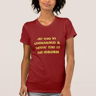 Double Dip T-Shirt