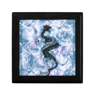 Double Dragon 4 Gift Box