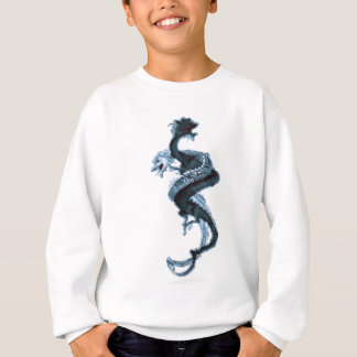 Double Dragon 4 Sweatshirt
