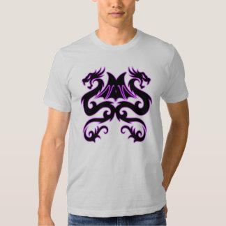Double Dragon Tshirt