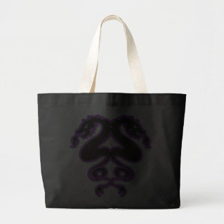 Double Dragons Bags