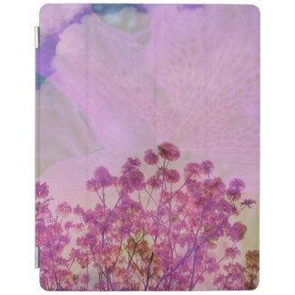Double Exposure iPad Smart Cover