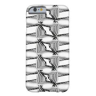 Double Look iPhone 6/6s Case