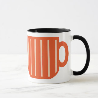Double Mug
