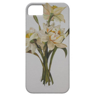 Double Narcissi iPhone 5 Cases