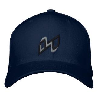 Double P Baseball Cap