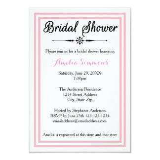 bridal shower rsvp card templates bridal shower response card templates. Black Bedroom Furniture Sets. Home Design Ideas