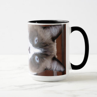 Double Shot Coffee Mug