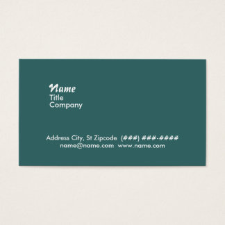 Double sided business card template militaryalicious double sided business card template double sided business cards and business card templates wajeb Image collections